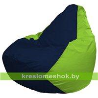 Кресло-мешок Груша Макси Г2.1-43
