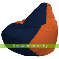 Кресло-мешок Груша Макси Г2.1-45