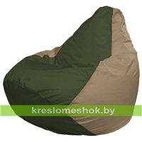 Кресло-мешок Груша Макси Г2.1-52