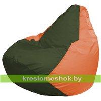 Кресло-мешок Груша Макси Г2.1-56