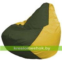 Кресло-мешок Груша Макси Г2.1-57
