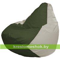Кресло-мешок Груша Макси Г2.1-59