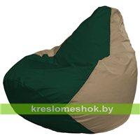 Кресло-мешок Груша Макси Г2.1-60