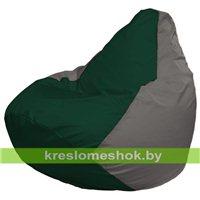 Кресло-мешок Груша Макси Г2.1-61