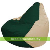 Кресло-мешок Груша Макси Г2.1-62