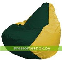 Кресло-мешок Груша Макси Г2.1-65