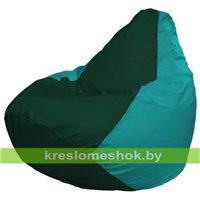 Кресло-мешок Груша Макси Г2.1-66