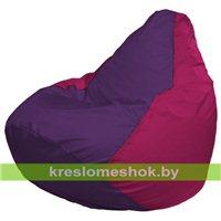 Кресло-мешок Груша Макси Г2.1-68