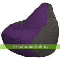 Кресло-мешок Груша Макси Г2.1-69