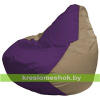 Кресло-мешок Груша Макси Г2.1-70
