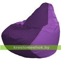 Кресло-мешок Груша Макси Г2.1-71