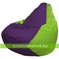 Кресло-мешок Груша Макси Г2.1-31