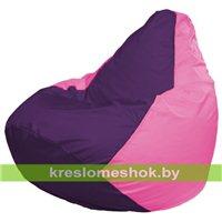 Кресло-мешок Груша Макси Г2.1-32