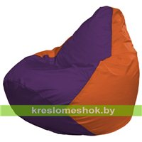 Кресло-мешок Груша Макси Г2.1-33