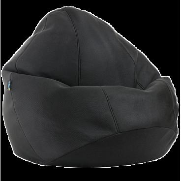 Кресло мешок Груша Макси сетка