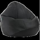 Кресло мешок Груша Макси сетка (80 х 120 см)