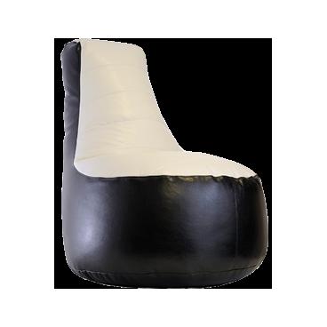 Кресло мешок Чил Аут Элегант