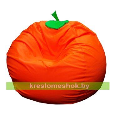 Кресло мешок Апельсин