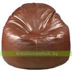 Кресло мешок Персик