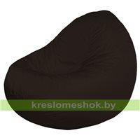 Кресло мешок Classic К1.2-23