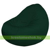 Кресло мешок Classic К1.2-17