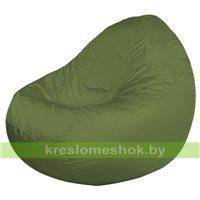Кресло мешок Classic К1.2-09