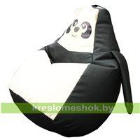 Кресло-мешок Груша Панда