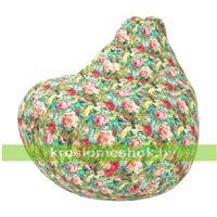 Кресло-мешок Груша Armoni 1001