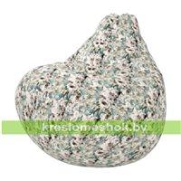 Кресло-мешок Груша Armoni 1012