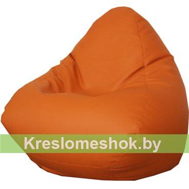 Кресло мешок RELAX Р2.3-15