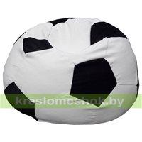 Кресло мешок Мяч Эль-Класико