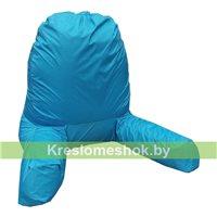Бескаркасная подушка для инвалидов
