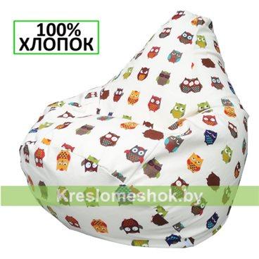 Кресло-мешок Груша Г2.6-20