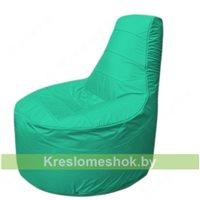 Кресло мешок Трон Т1.1-12(бирюзовый)