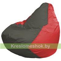Кресло-мешок Груша Макси Г2.1-362