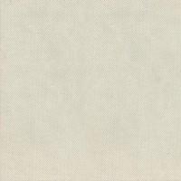 Велюр Verona 01 (white)