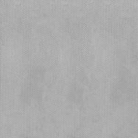 Велюр Verona 04 (cream)