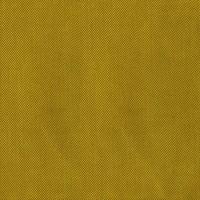 Велюр Verona 02 (black)
