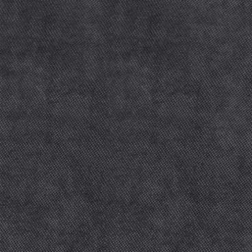 Велюр Verona 66 (antracite grey)