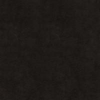 Велюр Verona 84 (grey brown)