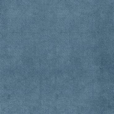 Велюр Verona 757 (azure)