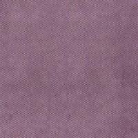 Велюр Verona 759 (light grey purple)
