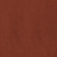 Велюр Verona 74(744) (dark brown)