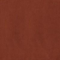 Велюр Verona 74(744) (dark brown)