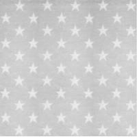 Велюр Liverpool star 01