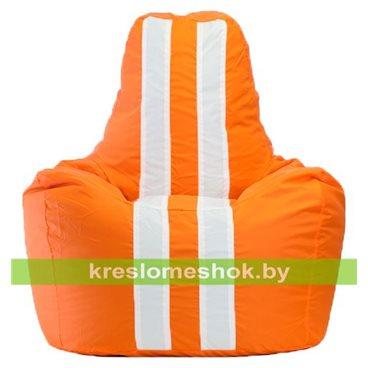 Кресло мешок Спортинг Фёрст