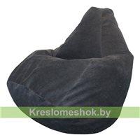 Кресло-мешок Груша Verona 02