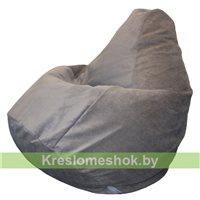Кресло-мешок Груша Verona 66
