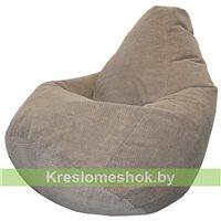Кресло-мешок Груша Файн 05