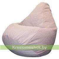 Кресло-мешок Груша Verona 724